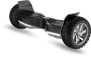 smart balance wheel hoverboard in oakville, burlington and milton ontario